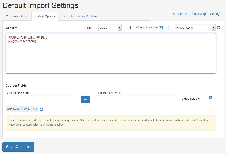 Default_Import_Settings